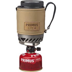 Primus Lite Plus retkikeitin , beige/harmaa